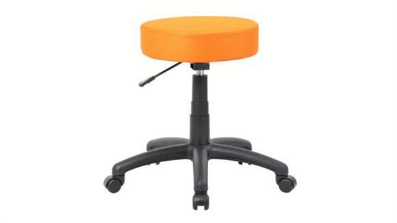 Drafting Stools BOSS Office Chairs Dot Mesh Stool