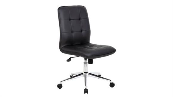 Office Chairs BOSS Office Chairs Modern Office Chair