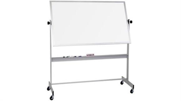 White Boards & Marker Boards Best Rite 4