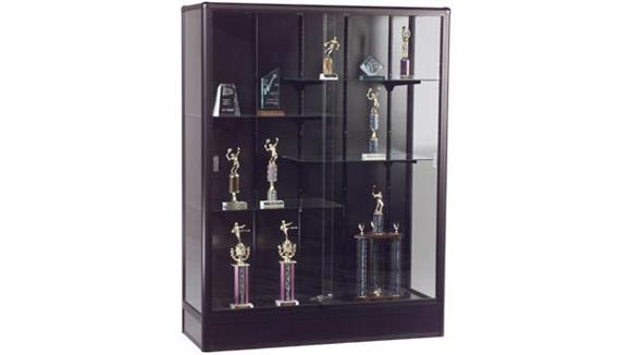 Storage Cabinets Best Rite 4