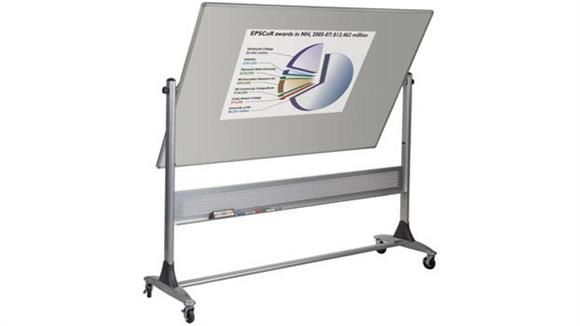 White Boards & Marker Boards Best Rite 4