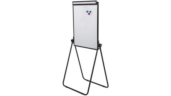 White Boards & Marker Boards Best Rite Mega Easel