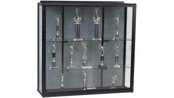 Storage Cabinets Best Rite 3