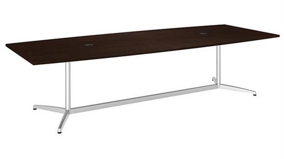 Conference Tables Bush Furniture 10