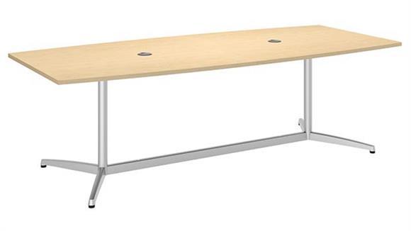 Conference Tables Bush Furniture 8