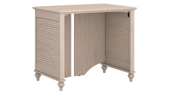 "Computer Desks Bush Furniture 34""W Desk"