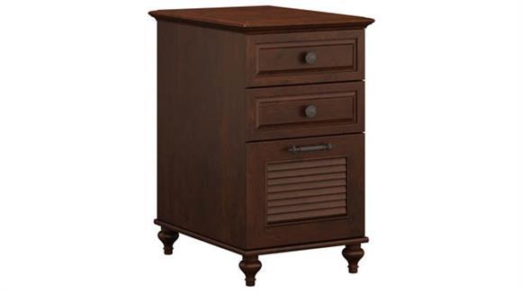 File Cabinets Vertical Bush Furniture 3 Drawer Vertical File Cabinet