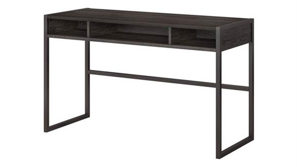 "Desk Parts & Accessories Bush Furniture 48""W x 20""D Desk Return"