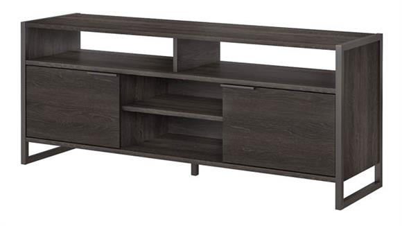 "TV Stands Bush Furniture TV Stand for 70"" TV"