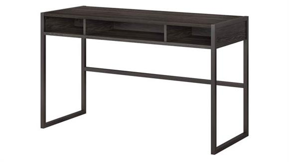 "Console Tables Bush Furniture 48""W x 20""D Console Table"