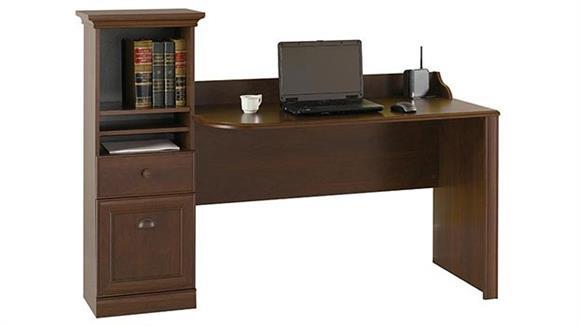 Computer Desks Bush Furniture Barton Computer Desk