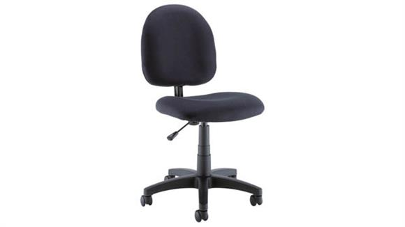 Office Chairs Bush Furniture Task Chair