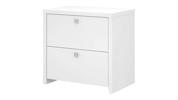 File Cabinets Lateral Bush Furniture Lateral File Cabinet