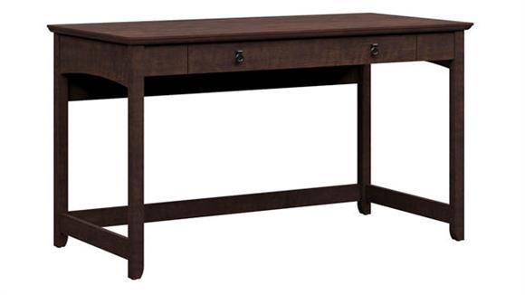 Writing Desks Bush Furniture Writing Desk with Drawer