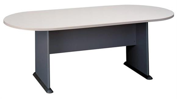 Conference Tables Bush Furniture 7