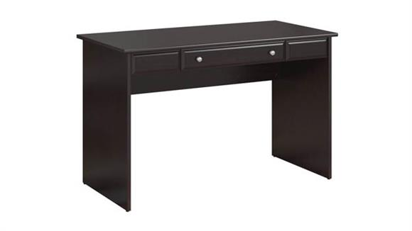 "Writing Desks Bush Furniture 48""W Writing Desk"