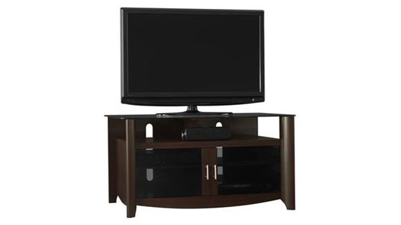 TV Stands Bush Furniture Aero TV Stand