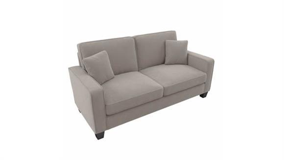 """Sofas Bush Furnishings 73""""W Sofa"""