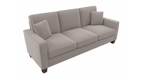 """Sofas Bush Furnishings 85""""W Sofa"""