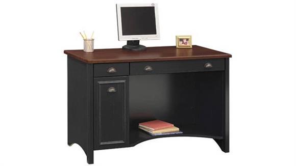 Computer Desks Bush Furnishings Computer Desk
