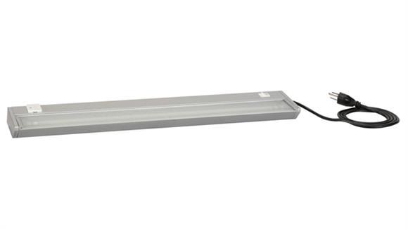 Desk Lamps Bush Furnishings Light Pack
