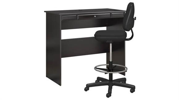 GSA Approved Furniture Trusted Years - Standing height conference table