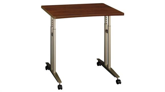 Office Furniture Trusted Years Experience - Adjustable training table