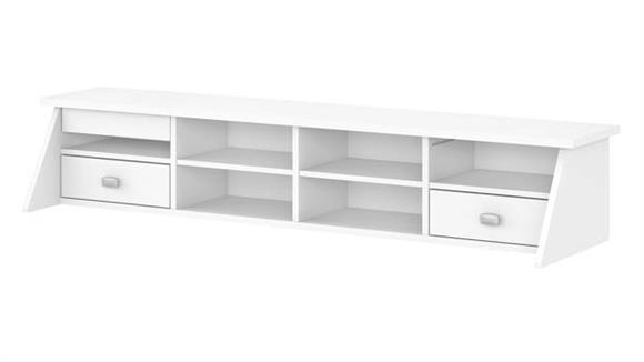 Desk Parts & Accessories Bush Desktop Organizer