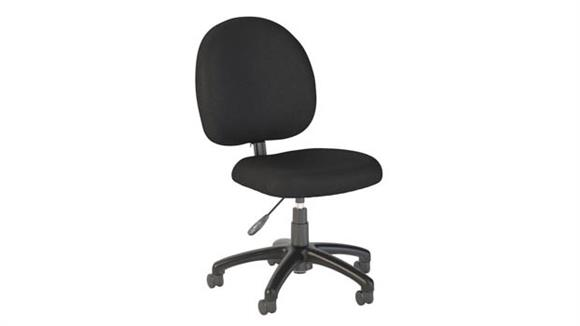 Office Chairs Bush Task Chair