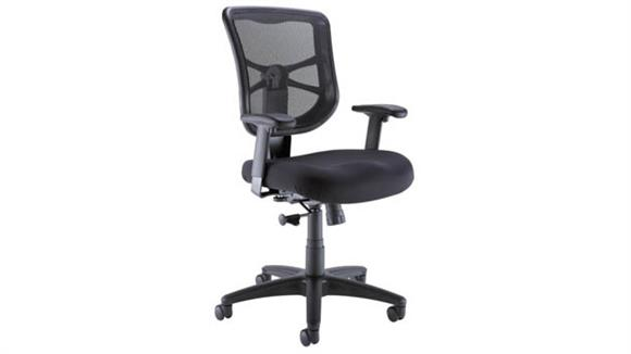 Office Chairs Bush Mesh Back Managers Chair