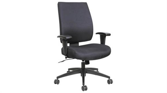 Office Chairs Bush Adjustable Task Chair