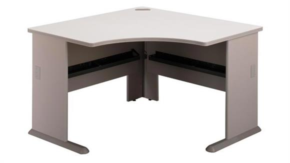 Corner Desks Bush Modular Corner Desk