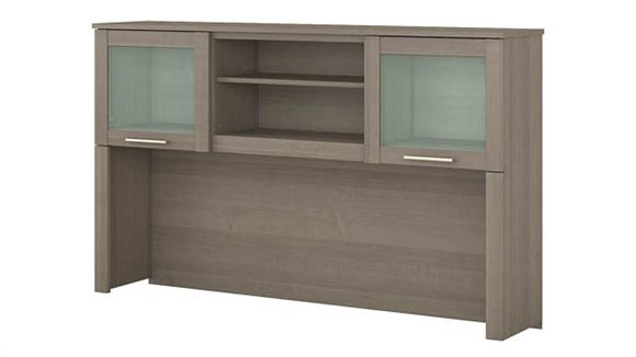 "Hutches Bush 60"" Hutch"