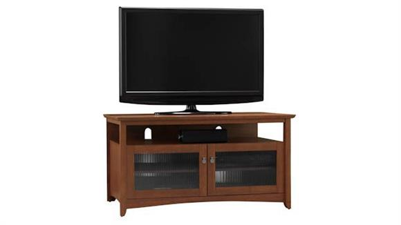 TV Stands Bush Buena Vista TV Stand