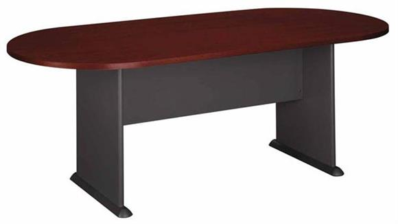 Conference Tables Bush 7