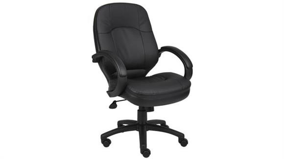Office Chairs Boss Office  Chairs  Executive Chair