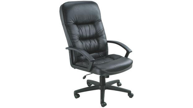 Fine Boss Office Chairs High Back Leather Executive Chair Machost Co Dining Chair Design Ideas Machostcouk
