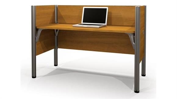 Workstations & Cubicles Bestar Single Workstation