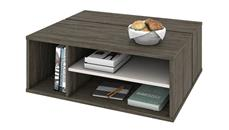 Coffee Tables Bestar Coffee Table