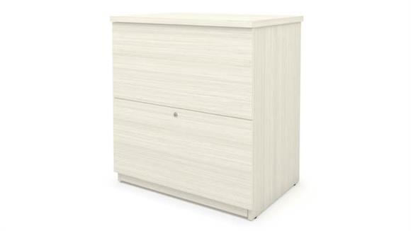File Cabinets Lateral Bestar Standard Lateral File