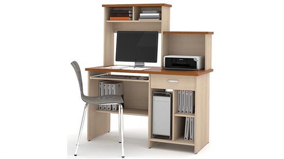 Computer Desks Bestar Computer Work Station