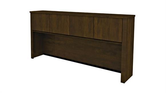 Hutches Bestar Hutch for Credenza 99520