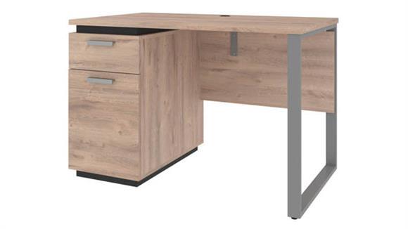 "Computer Desks Bestar 45""W Computer Desk"