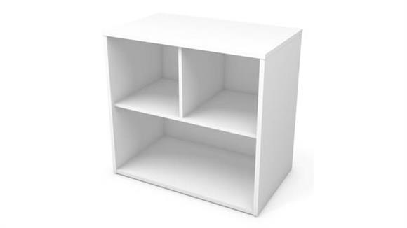 Storage Cabinets Bestar Storage Unit
