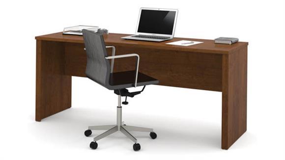 "Executive Desks Bestar 71"" Credenza"