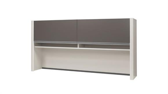 Hutches Bestar Hutch for Credenza 93510