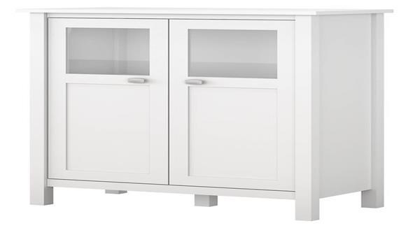 Storage Cabinets Bush Furniture Storage Cabinet