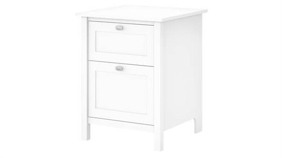 File Cabinets Vertical Bush Furniture 2 Drawer File Cabinet