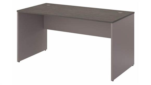 "Computer Desks Bush Furniture 60""W Office Desk"