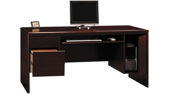 Office Credenzas Bush Furniture Computer Credenza